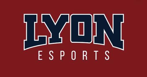 Lyon Esports