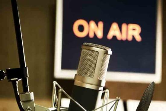 Coming Soon: Lyon College Radio