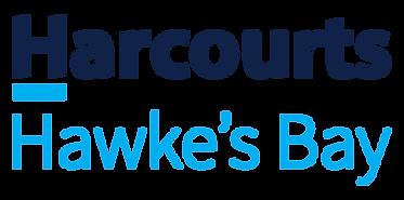 HarcourtsHawkesBay-Vertical.png