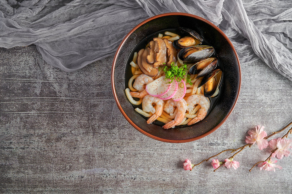 SEAFOOD UDON  TOP smaller.jpg