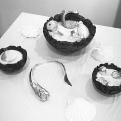 Brazil Jewelry Weekend