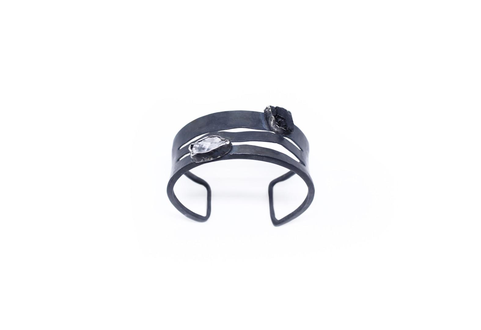 bracelete_inciso_rdelbon.jpg