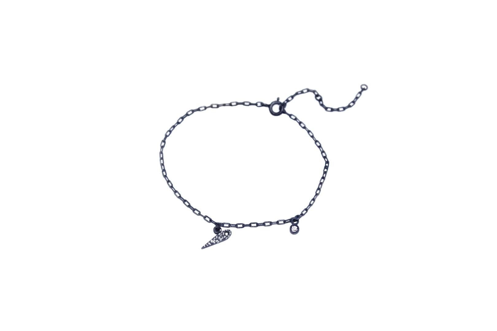 bracelete_celestial_rdelbon.jpg