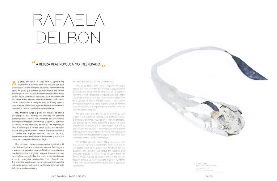 rafa-delbon-final-1.jpg