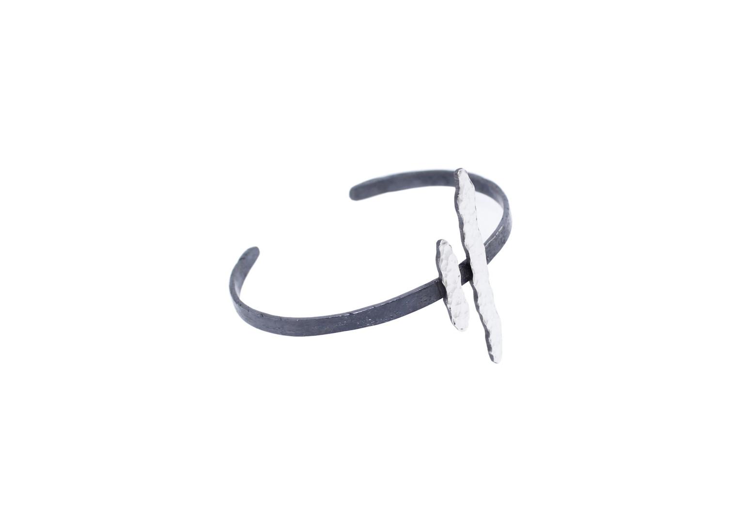 bracelete_imperfeito_rdelbon.jpg