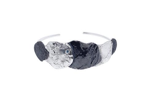 Bracelete Rocha