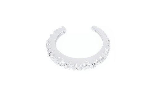 Bracelete Vincos