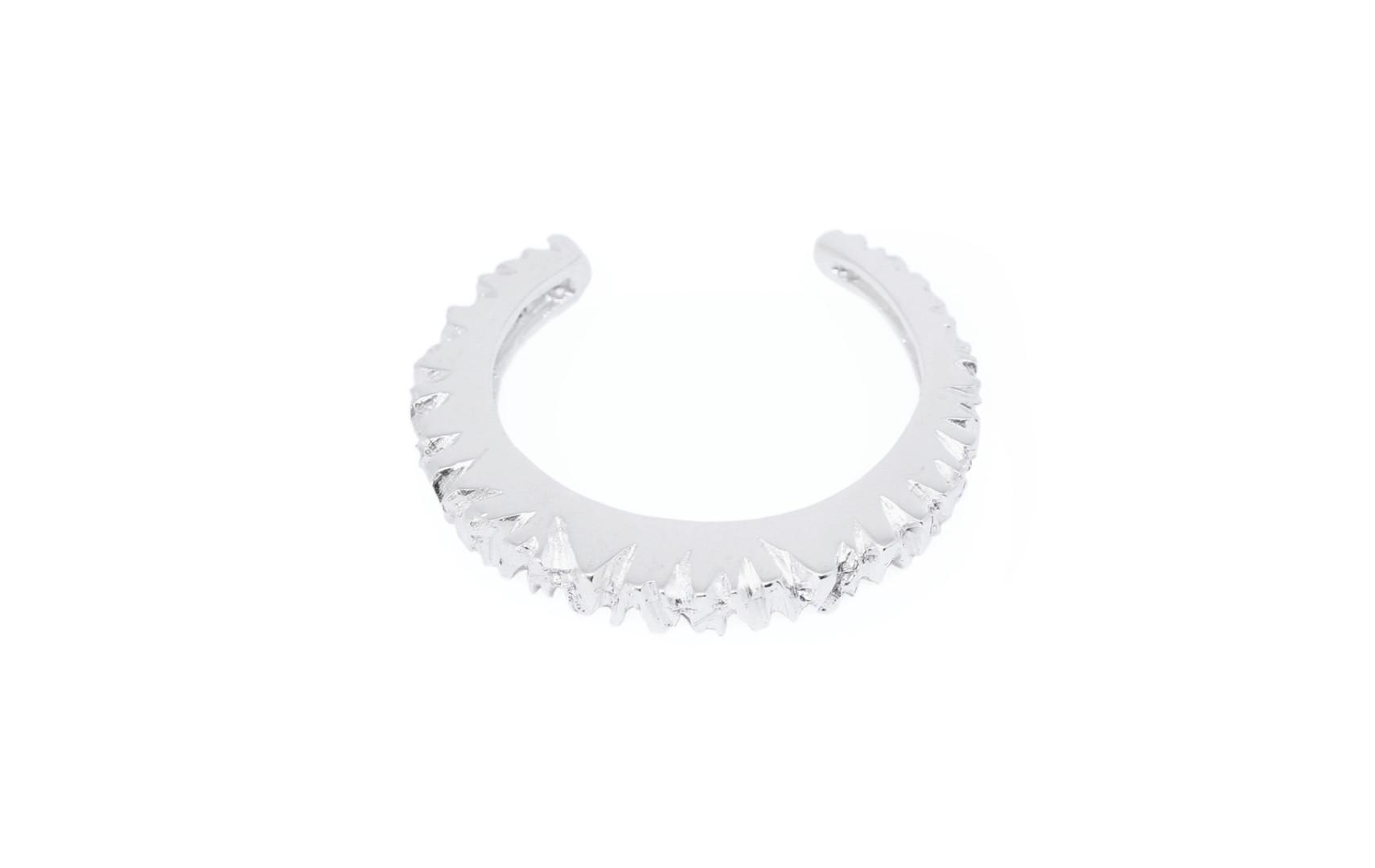 bracelete_vincos_rdelbon.jpg
