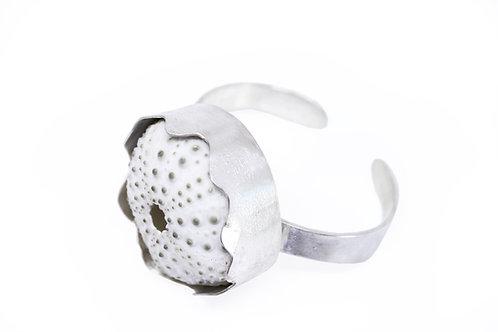 Bracelete Ouriço