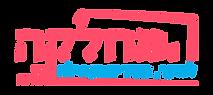 buzzmarket_NZ_logo_mahlaka_0520-06.png