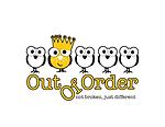 OOO Logo king BW stroke.png
