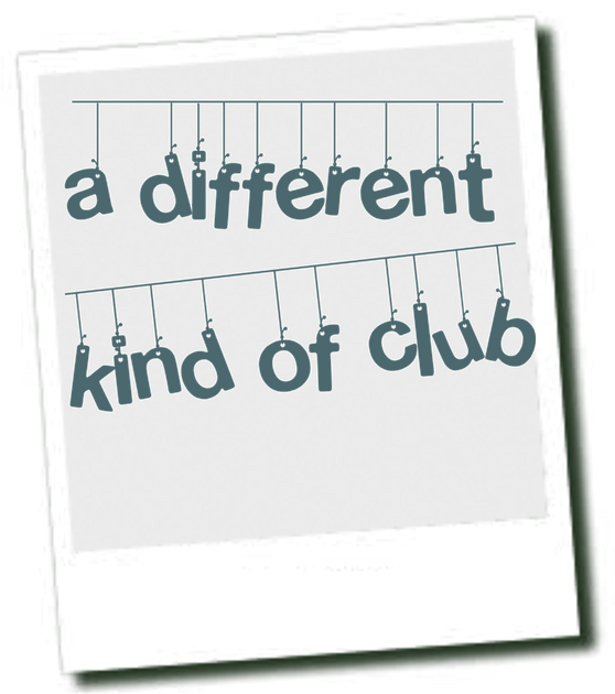 Different kind of club.png