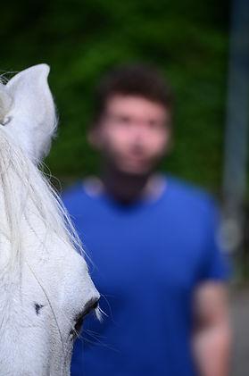 Horses4Change Day 2 020.JPG