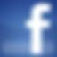 facebook-icon-vector-download.png
