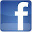 facebook-icon-vector-download.png