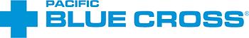 Pacific Blue Cross logo