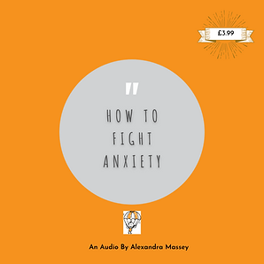How To Fight Anxiety.png