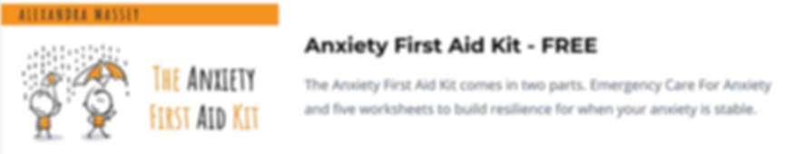 The-first-aid-anxiety-kit