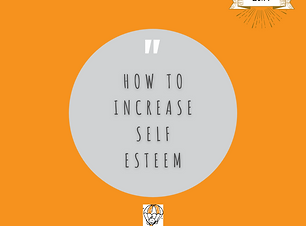 How To Increase Self Esteem.png