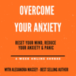 OVERCOME YOUR ANXIETY.png