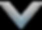 punta de flecha de phan