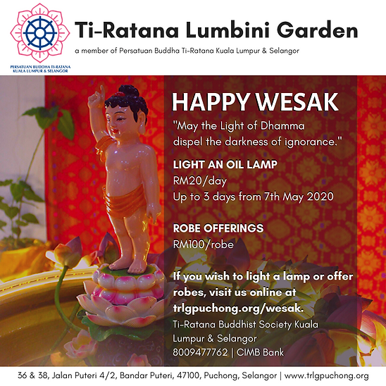 WESAK LUMBINI LIGHT OFFERING-4.png
