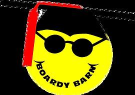 CortyBarn logo_edited_edited.png