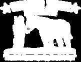 warrior-ranch-logo2.png