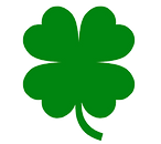 clover2 2_edited.png