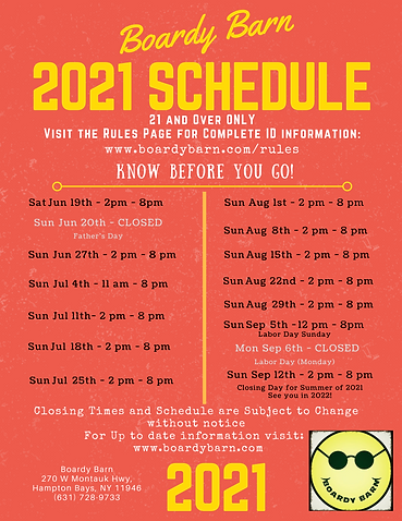 FINAL 2021 Schedule (1).png