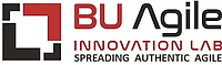 BU Agile Innovation Lab.png