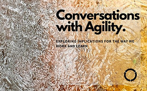 Conversations with Agility..jpg