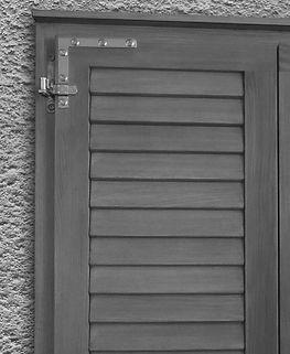 doors and windows_edited_edited.jpg