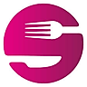 Smood_Logo.png