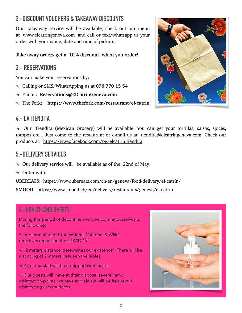 Newsletter English2.jpg