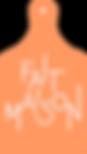 faitmaison-logo.png