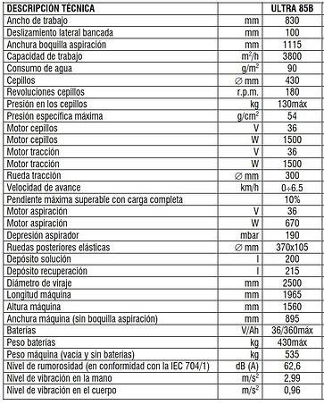 caracteristicas COMAC Ultra 85b.JPG