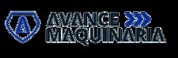 Logo Avance Maquinaria.png