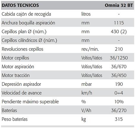 Características técnicas.png