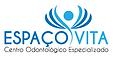 logo_EspacoVita_Centro_Odontologico_Espe