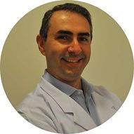 Dr Marcelo Saad.JPG