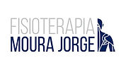 FISIOTERAPIA MOURA JORGE APROVADO.jpg