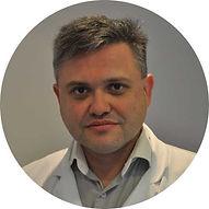 Dr_André.JPG