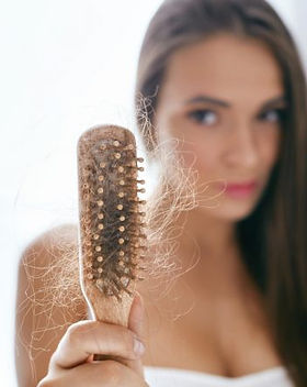 queda-de-cabelo.jpg