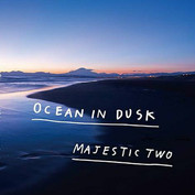 Majestic Two / Without Love feat. Aruma , Jambo Lacquer