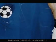 【LUZeSOMBRA】AXIS-1 Interview w/ Ryusuke Nishitani
