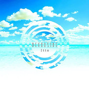 Itto / Oceanside feat. Jambo Lacquer