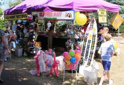 Belle Vue Park 8-7-18 006