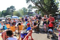 Belle Vue Park 8-7-18 039