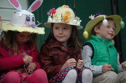 Easter 2012 (2)